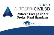 autocad-civil-3d-ile-yol-projesi-770x433