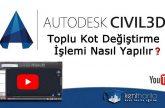autocad-civil-3d-nokta-kotu-duzenleme-770x433 (1)