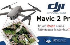 dji-mavic-2-pro-ozellikleri-770x433