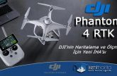 dji-phantom-4-rtk-770x433