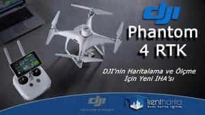 dji-phantom-4-rtk-770x433
