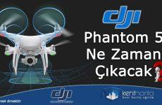 dji-phantom-5-2019
