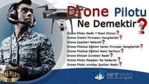 drone-pilotu-nasil-olunur-770x433