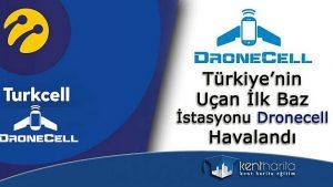 dronecell-ucan-baz-istasyonu-770x433