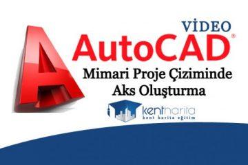 mimari-proje-aks-oluşturma-770x433