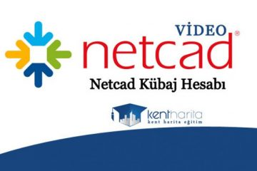 netcad-kübaj-hesabı-770x433