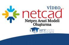 netpro-arazi-modeli-oluşturma-770x433